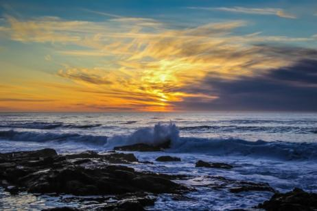 The World's Greatest Romantic Adventure – South Africa tour