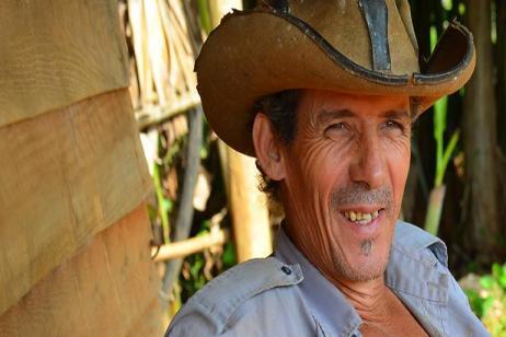 Best of Mexico & Cuba tour