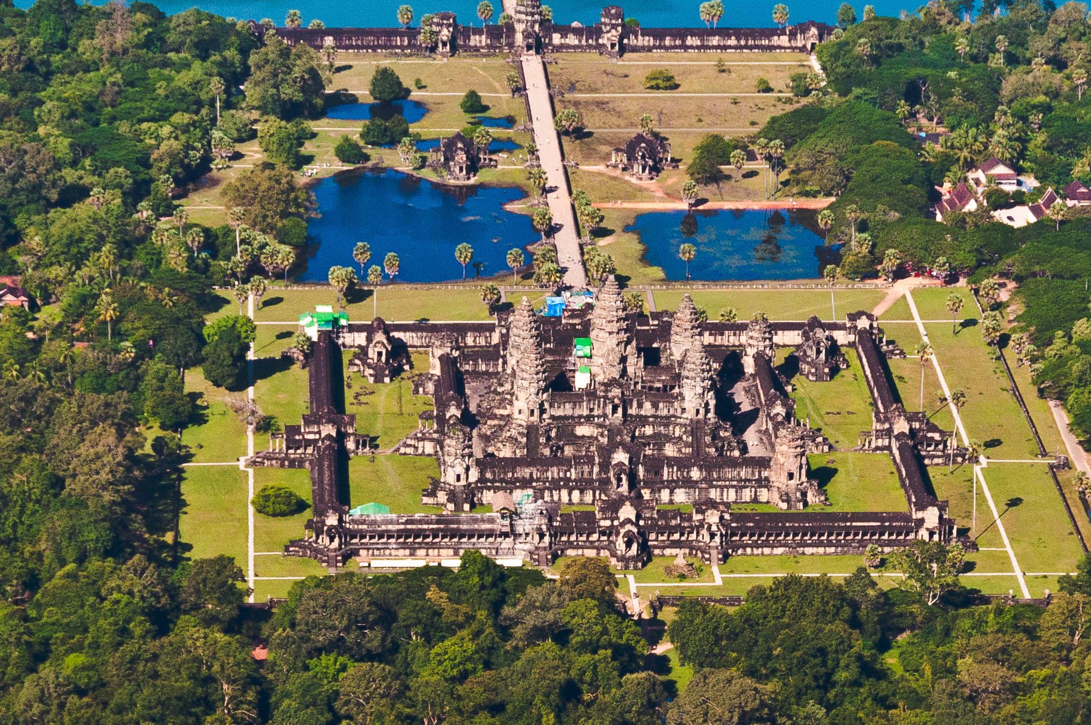 Vietnam, Laos & Cambodia: Trails of Indochina tour