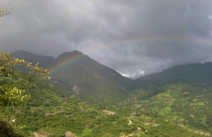 Guatemala Highlands Explorer tour