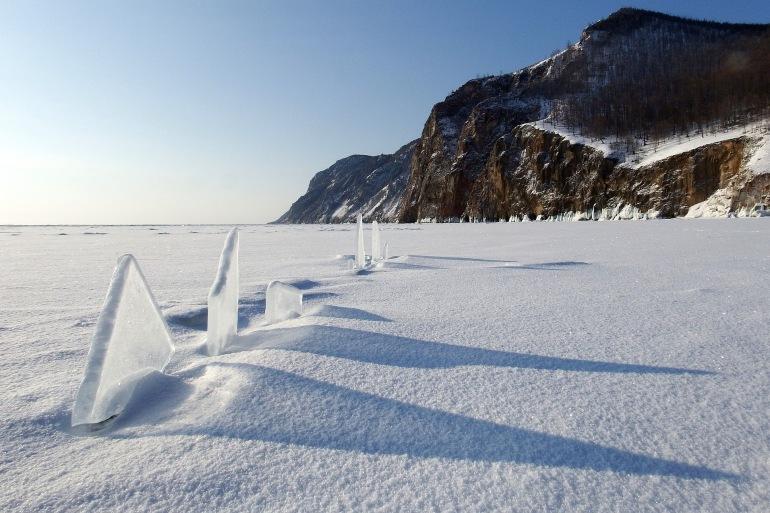 Beautiful ice winter-Russia-2631899-P
