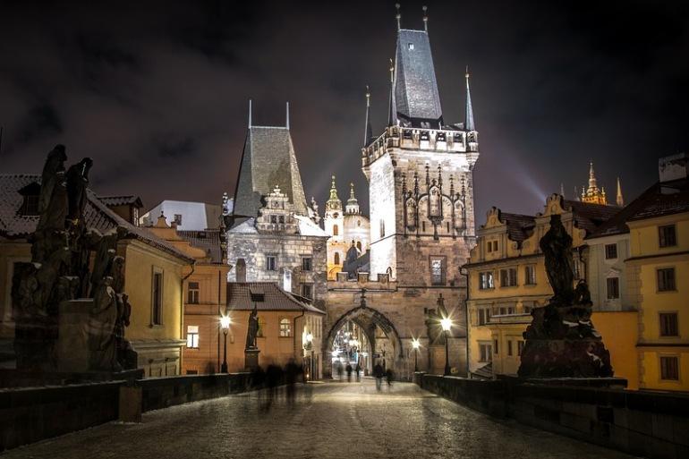 Czech Republic-night-Europe_1168302_P