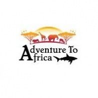 Adventure to Africa