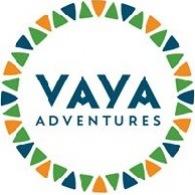 Vaya Adventures