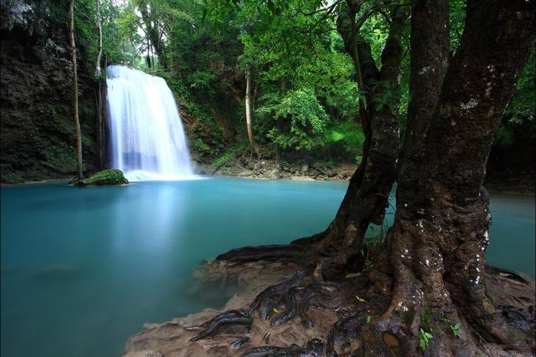 Cultural Culture Cruising Thailand & Malaysia: Phuket to Penang package