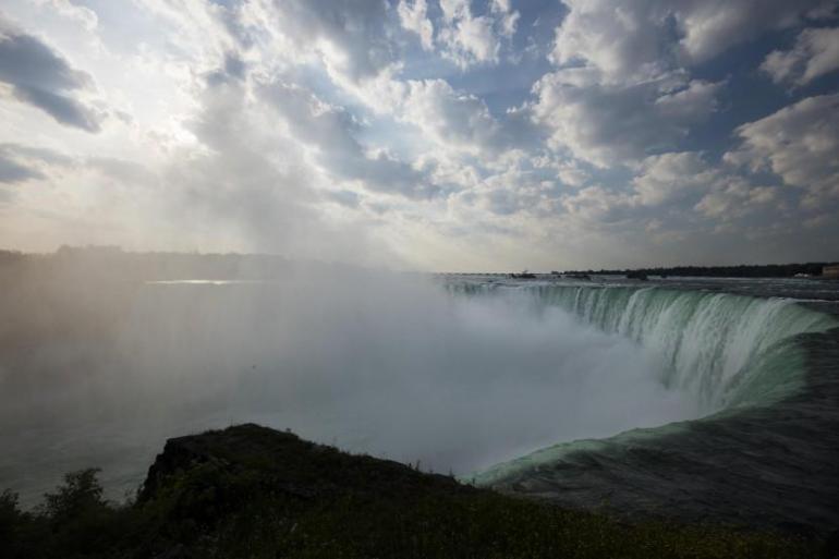 5 Days Tour To Philadelphia, DC, Niagara, Toronto, and More tour