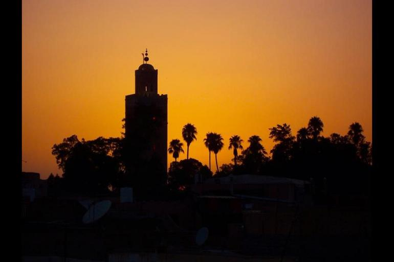 Cultural Culture Magical Marrakech package