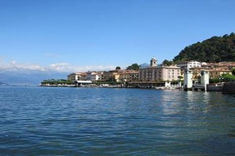 Romantic Rhine with Mount Pilatus, 1 Night in Lucerne & 3 Nights in Lake Como (Southbound) tour