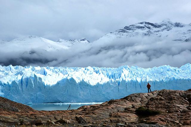 Patagonia Expedition tour
