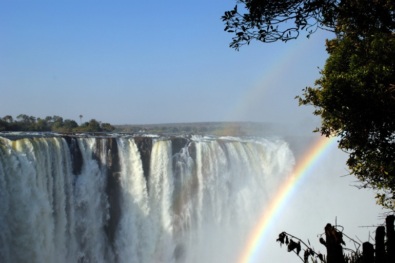 Zimbabwe Family Safari tour