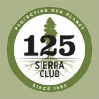 Sierra Club Outings