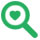recommendations magnifying glass