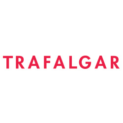 Trafalgar Greece