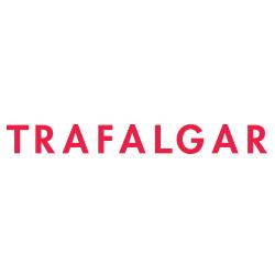 Trafalgar England