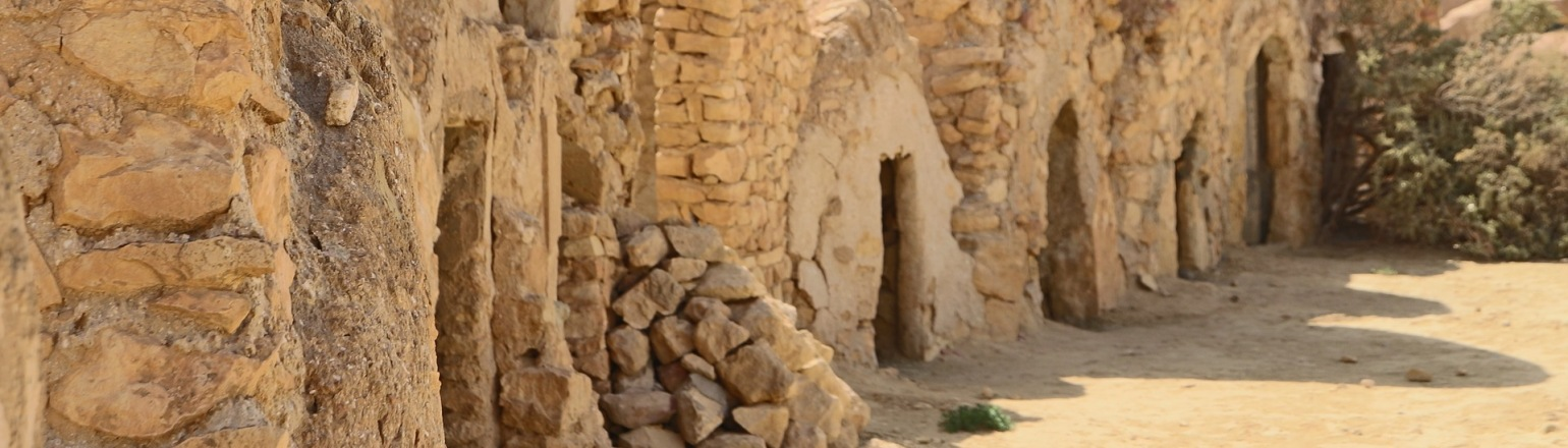 Turkmenistan Saint Lucia Star Wars Related Guided Tours & Trips