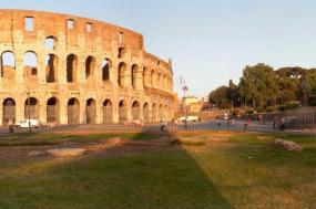 Secrets of Italy tour