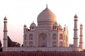 Taj & Agra Experience - Independent tour