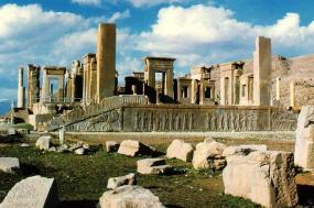 UNESCO World-Heritage Highlights tour