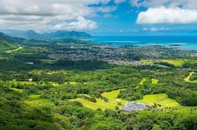 Hawaii Discovery tour