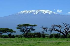 East Africa Private Safari tour