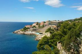 Treasures of The Adriatic - Self-drive Exploration Tour tour