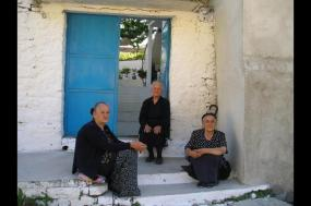 Highlights of Albania tour