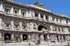 3 Nights Sorrento & 3 Nights Rome tour
