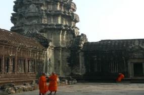 Fascinating Vietnam, Cambodia & the Mekong River with Bangkok, Luang Prabang, Hanoi & Ha Long Bay - Southbound tour