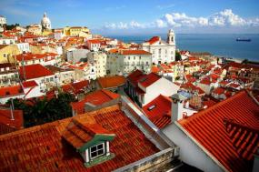 21 Day Portugal & Spain 2018 Itinerary tour