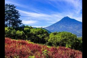 Central American Explorer tour