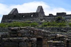 Spirit of South America with Galápagos Cruise tour