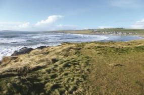 7-Day Southern Ireland Discovery: Escape to the West | Kilkenny | West Cork | Kinsale tour
