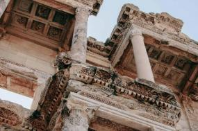 Ancient Ruins of Turkey - Limited Edition tour
