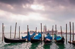 14 Day Romantic Italy with Amalfi 2018 Itinerary tour