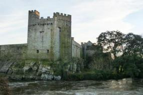 3-Day South East Ireland Tour: Kilkenny, Waterford and  Kinsale tour