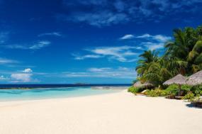 Marvelous Maldives tour
