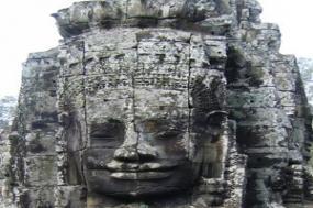 Fascinating Vietnam, Cambodia & the Mekong River with Luang Prabang & Bangkok - Southbound tour
