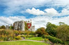 4-Day Ring of Kerry, Killarney and Cork Tour tour