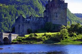 Best of Ireland and Scotland Summer 2018 tour