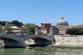 Gems of Umbria & Tuscany with Sorrento tour