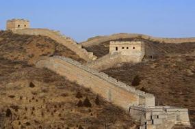 Flavors of China & the Yangtze tour