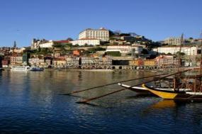 Portugal in Depth tour