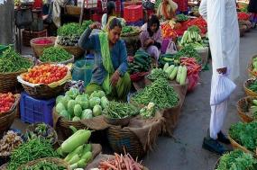 North & South India Real Food Adventure tour