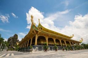 8 Day Essential Vietnam 2018 Itinerary tour