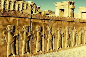 Persian Culture and Heritage tour