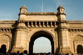 Icons of India: The Taj, Tigers & Beyond with Southern India tour
