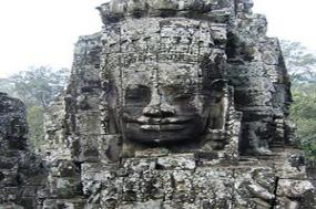 Fascinating Vietnam, Cambodia & the Mekong River Cruise Only - Southbound tour