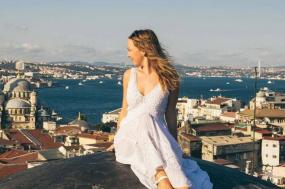 Turkey Explored tour