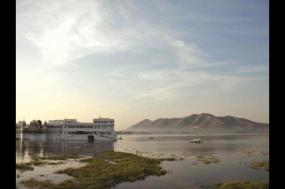 Rajasthan - Land of the Maharajahs tour
