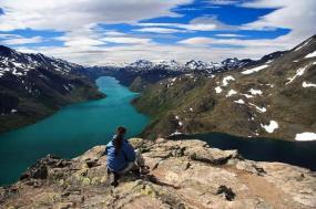 11 Day Classic Scandinavia 2018 Itinerary tour